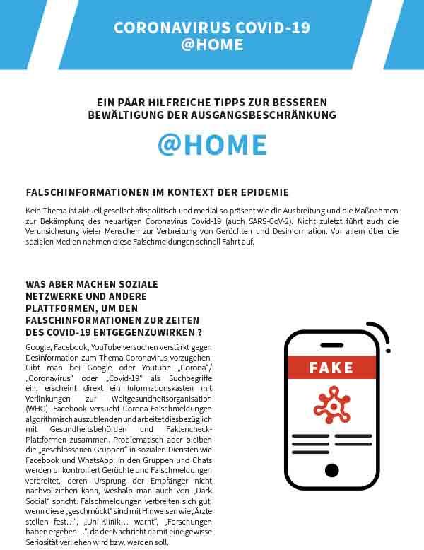 Ch1_D_Informations_Fake-news_Falschinformation-im-Mittelpunkt-der-Epidemie_BEESECURE-1