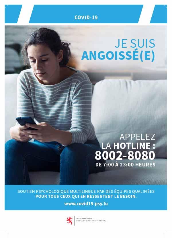 Santelu_A5_hotline_public_V3-1