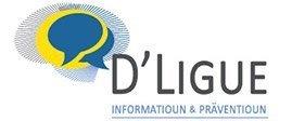 logo-llhm