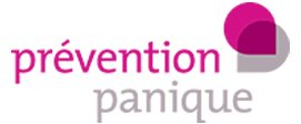logo-prevention-panique